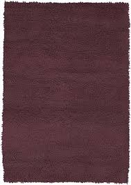 Modern Purple Rugs Purple Rugs Modern Shaggy Chic Graphic Print Burke Decor Page 3