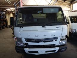mitsubishi truck canter 2013 mitsubishi canter fuso 715 auto japanese truck parts