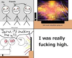 Meme Comics Tumblr - stoner comics tree comics know your meme