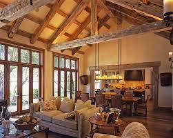 interesting mountain home interior design contemporary best
