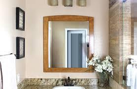 mirror frame pt 2 rabbets clips u0026 finish the wood whisperer