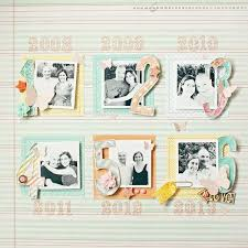 sixth wedding anniversary gift 220 best gift giving anniversary us images on