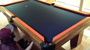 pool table refelting near me pool table refelting price houston repair tx studio creative info