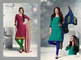 fashid wholesale preyanshi vol 14 by anmol tex indian beautiful