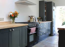 solid wood kitchen cabinets quedgeley kitchens our showroom staff all worktop
