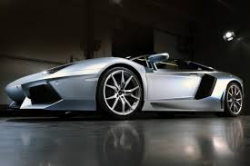 lamborghini aventador headlights used 2013 lamborghini aventador convertible pricing for sale