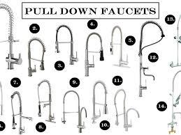 kitchen faucet finest kitchen faucet reviews in moen arbor