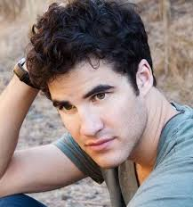 haircuts and hairstyles for curly hair mens hairstyles men curly hair and styles on pinterest haircuts