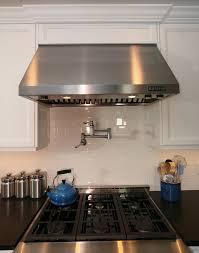 kitchen wallpaper full hd island range hood cook fans island