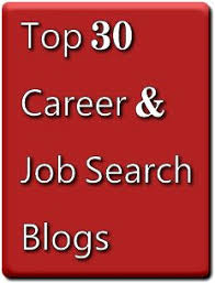 Free Job Portals To Search Resumes by Tips And Advice For Age Proofing Your Resume Curriculum Vitae