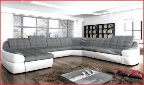 canape d angle design pas cher unique canapé d angle design tissu architecture
