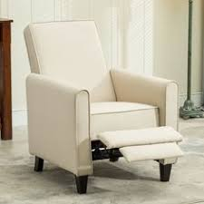 lambright lazy relaxor wall hugger recliners with tables