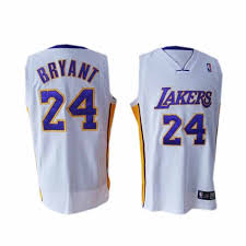 nba los angeles lakers jerseys uk online nba los angeles lakers