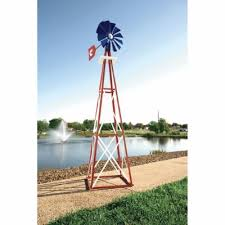yard windmill parts compare prices at nextag