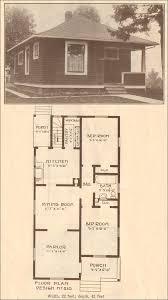 Vintage Southern House Plans 25 Best Bungalow House Plans Ideas On Pinterest Bungalow Floor