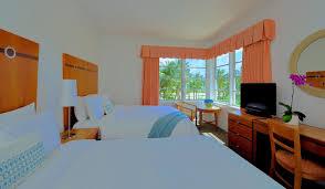 hotels on ocean drive miami florida avalon hotel fl