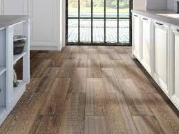 The Dining Room Play Script Floor Tiles From Ctm For The Kitchen Lounge Dining Room And Play