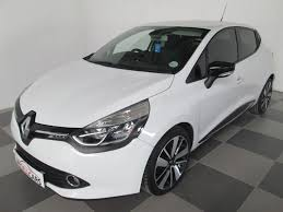 renault clio 2013 used renault clio turbo dynamique for sale