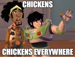 Toystory Memes - toy story everywhere tumblr