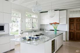 Kitchen Cabinets New by Home Design Ideas Shaker Style Kitchen Cabinet Contemporary