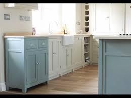 inspiring free standing kitchen cabinets freestanding kitchen