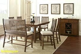 walmart dining room sets dining set walmart dining room dining room sets inspirational bench