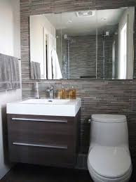 small bathroom ideas uk small bath designs senalka