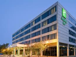 holiday inn milton keynes central hotel by ihg