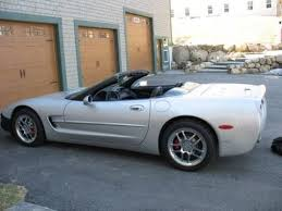 corvette houston tx 2000 chevrolet corvette in houston tx for sale used cars on
