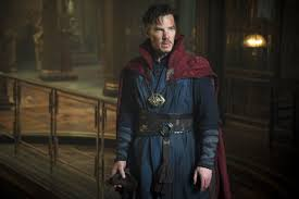 thanksgiving box office doctor strange dominates box office with 85 million time com