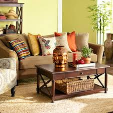 pier one living room classic design living room décor howstuffworks