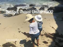 California How To Travel On A Budget images Travel adventures archives sunkissed adventure jpg