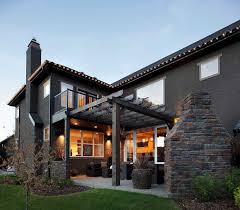homes condos u0026 townhomes in calgary denver tampa ottawa