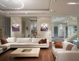 top 10 modern interior design trends 2014 and stylish room colors