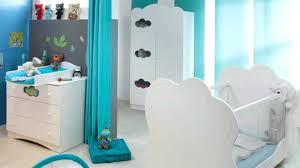 chambre bébé contemporaine tendance chambre enfant chambre enfant contemporaine couleur