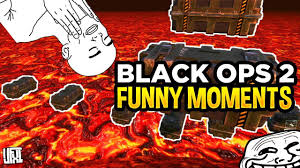 Hit The Floor Intro Song - the floor is lava black ops 2 modded mini game special youtube