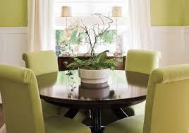 dining room startling small living dining room decorating ideas