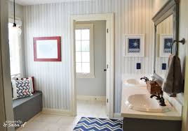 Boy Bathroom Ideas by Bathroom Cool Boys Bathroom Design Little Boy Bathroom Ideas