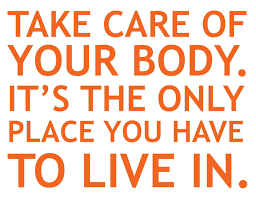 Quotes On Home Design by Inspirational Quotes Healthy Body Image Inspirational Picture