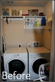 garage decorating ideas laundry room garage laundry ideas photo garage laundry room