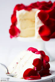 Real Rose Petals Best 25 Edible Rose Petals Ideas On Pinterest Rose Petal Cake