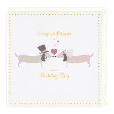Wedding Day Card Wedding Cards