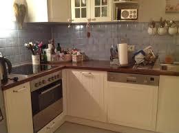 küche zu verkaufen ikea weiße küche micheng us micheng us