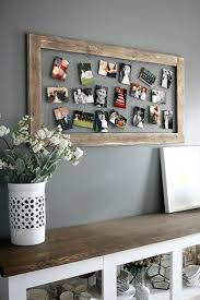 home decoration uk wall arts wire wall art home decor uk led wall art home decor