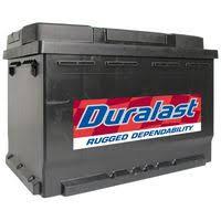 1995 jeep battery wrangler batteries best battery for jeep wrangler