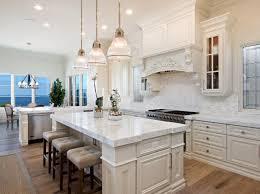 amazing kitchen ideas amazing kitchens hgtv com s house hunt 2015 hgtv