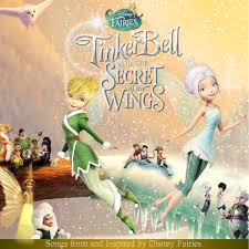 secret wings soundtrack disney wiki fandom powered