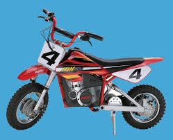motocross biking best razor mini dirt bike reviews of 2017 top guide