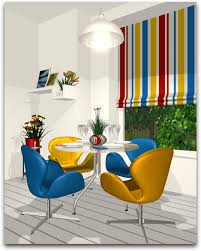 Room Color Palette Generator Live Home 3d U2014 Using The Color Wheel Finding The Right Color