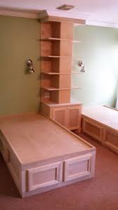 Bookcases And Storage 15 Best Images About Bookcases And Storage Units On Pinterest
